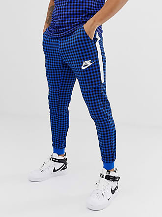 5e2d49101b Nike® Jogging Bottoms  Must-Haves on Sale up to −50%