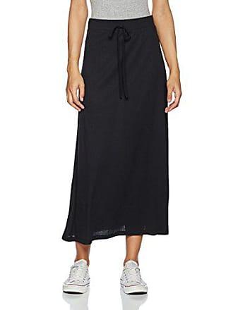 Vero Moda Vmlony NW Ankle Skirt Noos 25f6492cd87e