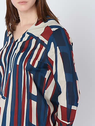 aa79b01390f5be Vêtements Harris Wilson® : Achetez dès 12,48 €+ | Stylight