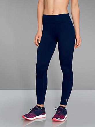 Lupo Calça de Compressão Lupo Sport X-Run Feminina - Feminino e9d72ae157fdd