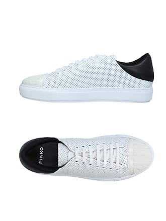 a0637e614847c Pinko CALZATURE - Sneakers   Tennis shoes basse