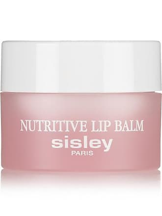Sisley Paris Comfort Extreme Nutritive Lip Balm, 9g - Colorless