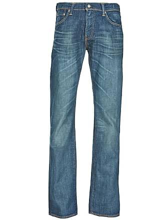 Jeans Bootcut pour Hommes   Achetez 136 produits à jusqu à −50 ... 9e2b1ae42139