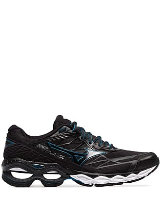 6d074425ba39 Mizuno® Sneakers: Must-Haves on Sale up to −50% | Stylight