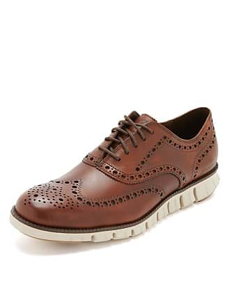 2a9ea29ddf13 Cole Haan® Oxford Shoes  Must-Haves on Sale up to −46%