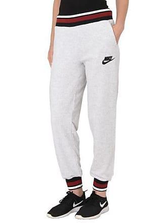 dc846139ea404 Pantalones De Chándal Nike para Mujer  hasta −41% en Stylight
