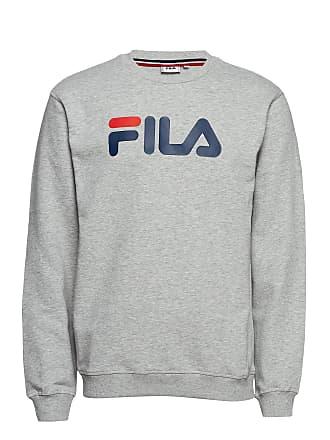 51dddfbc5f4512 Fila Pullover für Herren  165+ Produkte bis zu −50%
