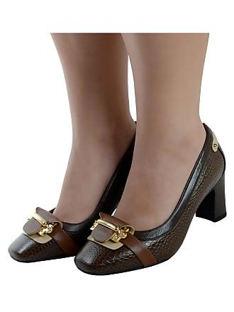 9e3bfce0c Laura Prado® Sapatos: Compre com até −60% | Stylight