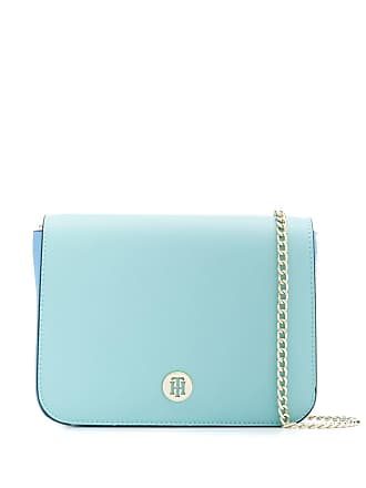 33a5ef5f4 Tommy Hilfiger Bags for Women: 236 Items   Stylight