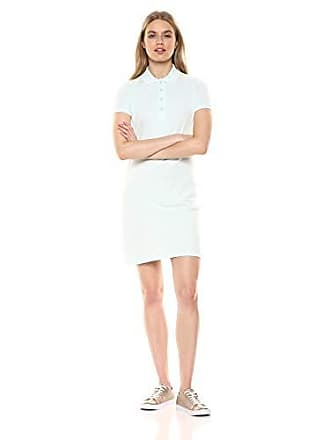 3fc558e282fa1b Lacoste® Dresses  Must-Haves on Sale at CAD  60.05+