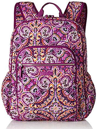Vera Bradley® Backpacks  Must-Haves on Sale at USD  33.95+  827aaa0f3aa6d
