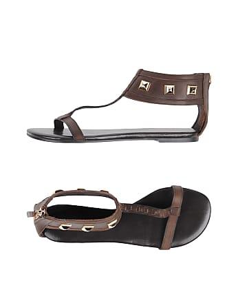 c29df5e861ba8c Chaussures Mercadal® : Achetez jusqu''à −71%   Stylight