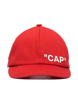 6433a57504b Off-white® Caps − Sale  up to −50%