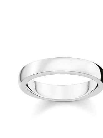 Thomas Sabo Thomas Sabo ring TR2114-001-12-48