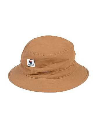 4525217a6522f Brixton® Hats  Must-Haves on Sale up to −60%