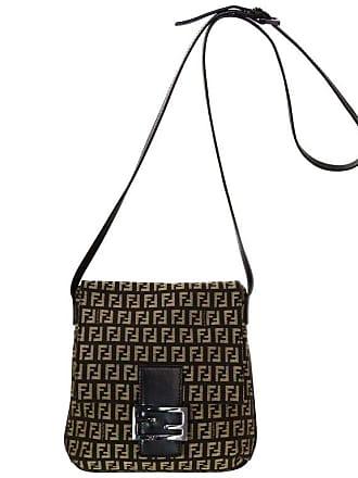 e36b9596e35b Fendi® Crossbody Bags  Must-Haves on Sale at USD  330.00+