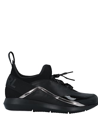 3d1404725a2 Karl Lagerfeld CHAUSSURES - Sneakers   Tennis basses