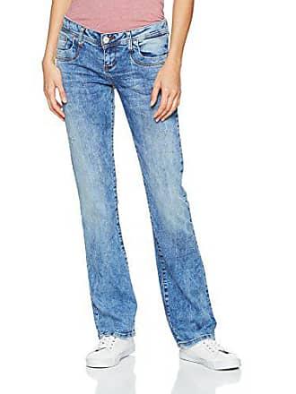 Jeans A Vita Bassa − 274 Prodotti di 101 Marche  9db45378a93f