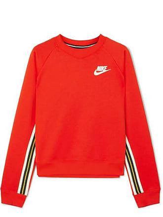 4ceb54c0b904 Pulls Nike® Femmes   Maintenant jusqu  à −52%