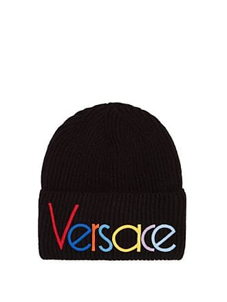 5d59f157 Versace® Beanies: Must-Haves on Sale up to −50% | Stylight