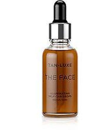 Tan-Luxe The Face Illuminating Self-Tan Drops