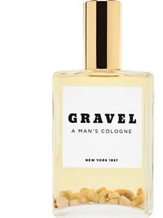 Gravel Mens fragrances A Mans Cologne Eau de Parfum Spray 100 ml