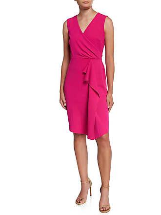 74ec5a2fe94 DKNY® Sheath Dresses − Sale  up to −41%