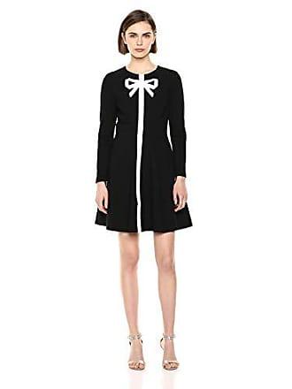 2bd453d9f1cb Black Ted Baker® Clothing  Shop at CAD  134.77+
