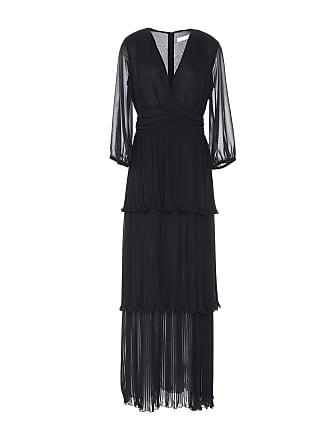 Paolo Casalini DRESSES - Long dresses su YOOX.COM