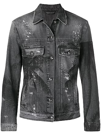 7745cb2cc4e Philipp Plein® Jackets: Must-Haves on Sale up to −50% | Stylight