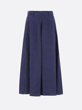 Aspesi Skirts Midi Skirts