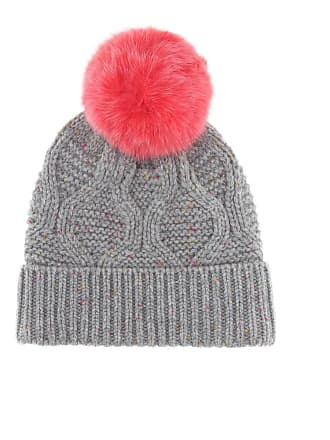 39082ba4 Women's Knitted Beanies: 1102 Items up to −80% | Stylight