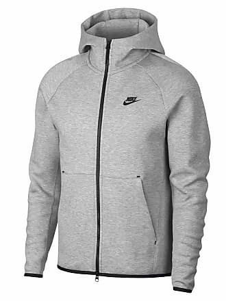 ab09afc657d Truien van Nike®: Nu tot −31% | Stylight