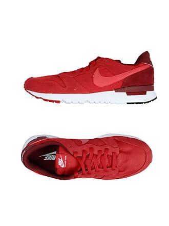 sports shoes c458c efd21 Nike NIKE ARCHIVE 83.M - FOOTWEAR - Low-tops  sneakers