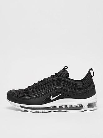 100% authentic f5e2c 02373 Nike Air Max 97 black white