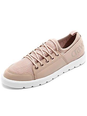 421135d848962 Pink Tênis: 49 Produtos & com até −68%   Stylight
