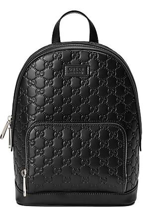 9b1bcfc44f1f Gucci Backpacks for Men: 98 Items | Stylight