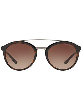 c8e15d097 Giorgio Armani® Óculos De Sol: Compre a R$ 340,00+ | Stylight