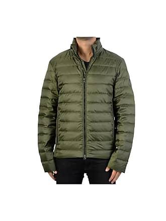 Vestes Giorgio Armani®   Achetez jusqu  à −58%   Stylight d7dc0552920