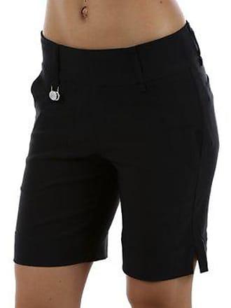 Daily Sports® Kläder  Köp upp till −50%  6245bfd25aa38