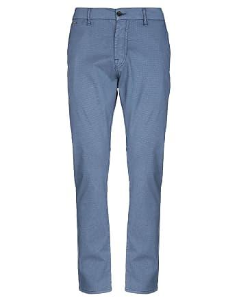fb7f34f87111a0 Pantaloni Guess®: Acquista fino a −64% | Stylight