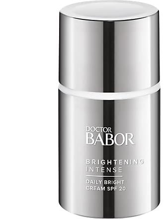 Babor Daily Bright Cream SPF 20