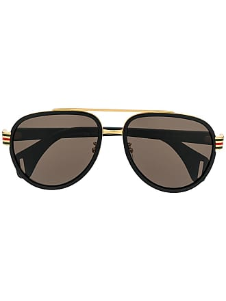 5727051dc6428 Sunglasses  Shop 454 Brands up to −63%