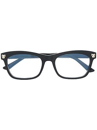 b2e60669b Cartier® Óculos: Compre a R$ 2.937,00+ | Stylight