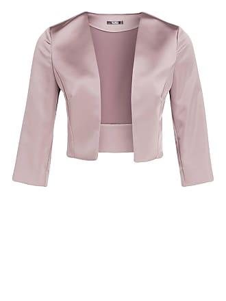 c2bde06027c372 Boleros (Elegant) Online Shop − Bis zu bis zu −33%   Stylight