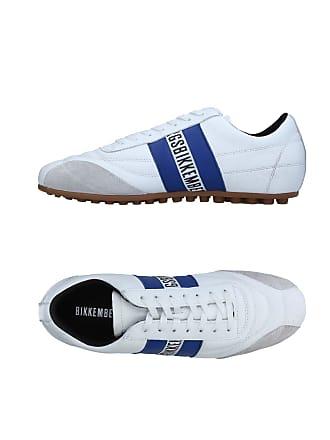 Dirk Bikkembergs CALZATURE - Sneakers   Tennis shoes basse c14a635252c
