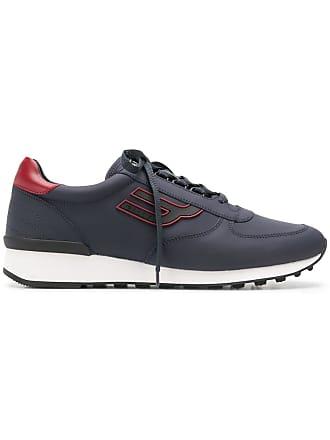 096cc4a6a0d1 Chaussures En Cuir Bally®   Achetez jusqu  à −73%   Stylight