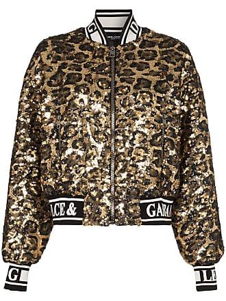 02401902720868 Vestes Dolce   Gabbana®   Achetez jusqu  à −71%   Stylight