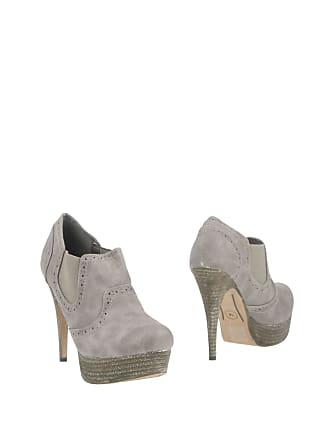 764e828678a333 Chaussures Prima Donna pour Femmes - Soldes   jusqu  à −58%   Stylight