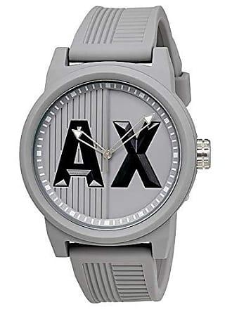 Armani Relógio Armani Exchange - AX1452-8CN